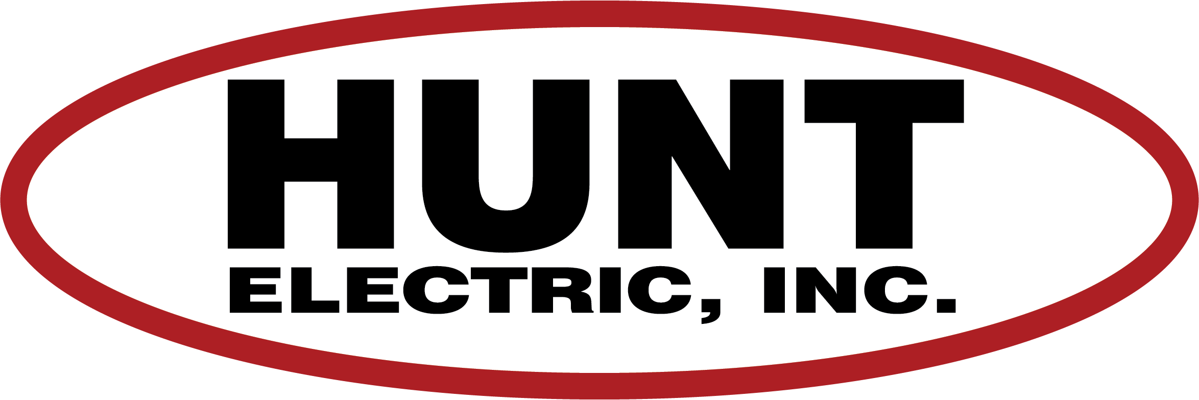 Hunt Electric